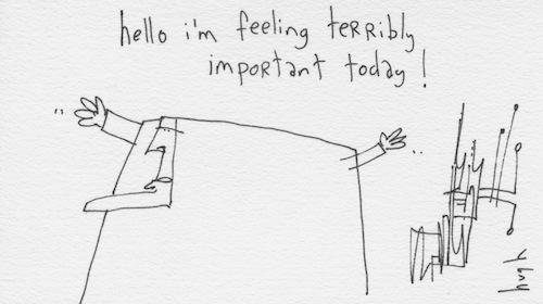 01feeling-terribly-important_04_10