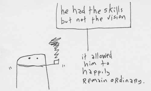 02skills-but-not-vision_10_12