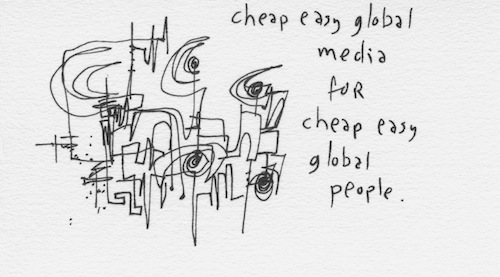 03cheap-easy-global-people_10_12