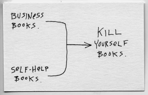 03kill-yourself-books_05_13