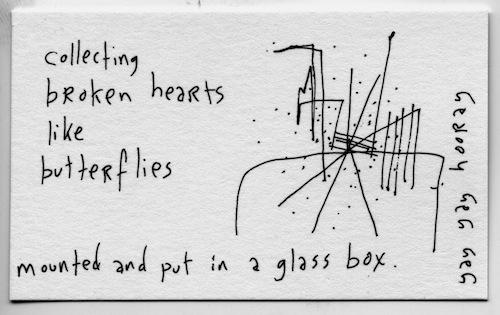 06broken-hearts_05_13