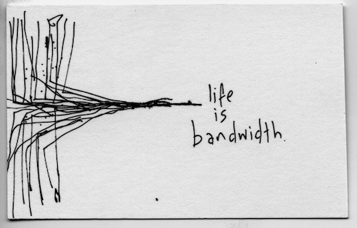 06life-is-bandwidth_02_13