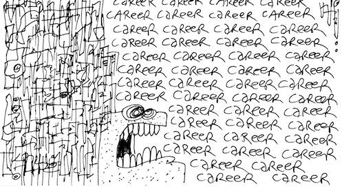 Career career career