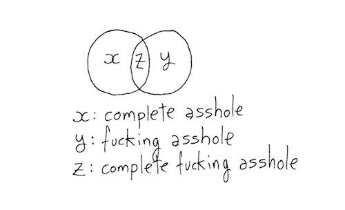 91305_complete_asshole