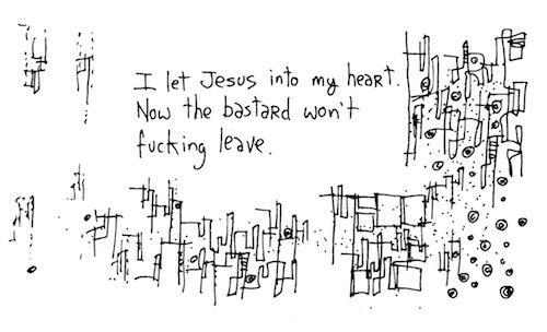91325_jesus