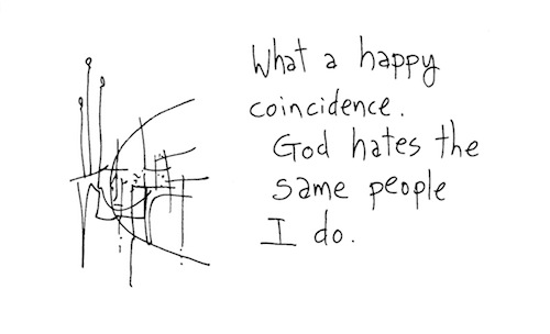 91333_happy_coincidence