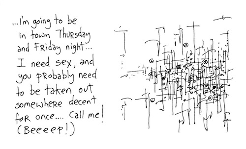 91345_thursday_night
