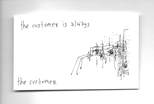 01always-the-customer_07_13