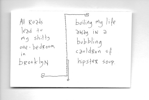 01hipster-soup_10_13