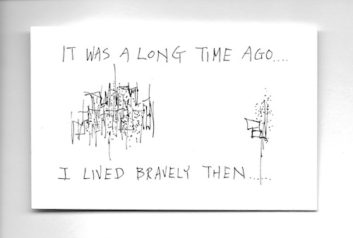 01i-lived-bravely-then_02_14