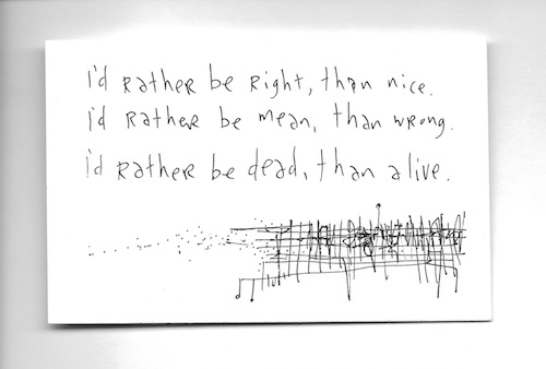 01id-rather-be-right_02_14