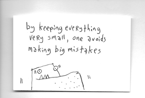01keeping-everything-very-small_10_13