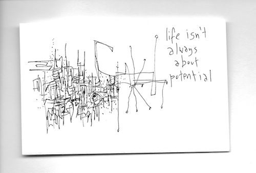 01life-isnt-always-about-potential_03_14