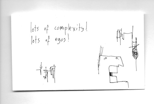 01lots-of-complexity_09_13