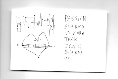 01passion-scares-us_07_13