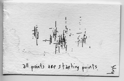 01starting-points_04_11