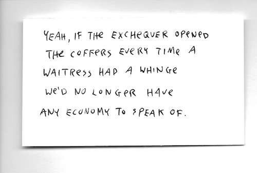 01the-exchequer_11_13