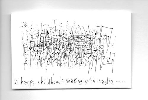 02a-happy-childhood_01_14