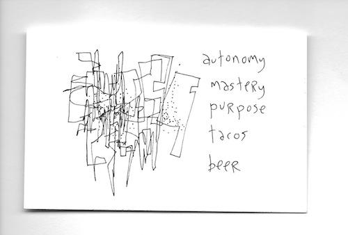 02autonomy-mastery-purpose_12_13