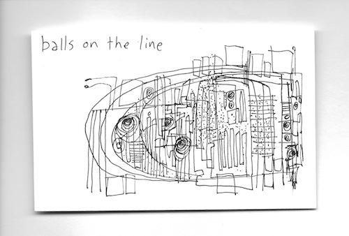 02balls-on-the-line_07_13