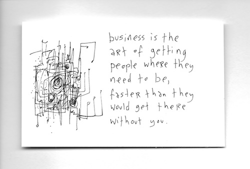 02business-is_07_13