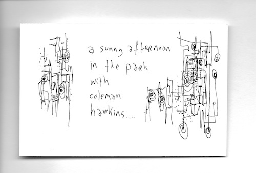 02coleman-hawkins_01_14