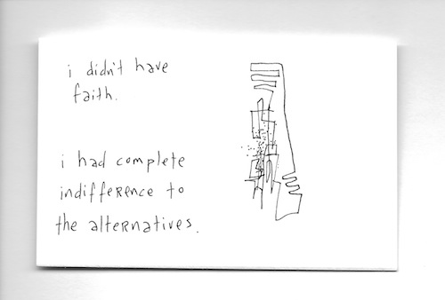 02complete-indifference_10_13
