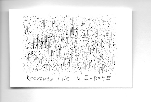 02recorded-live-in-europe_03_14