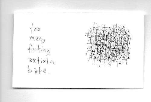 02too-many-artists_11_13