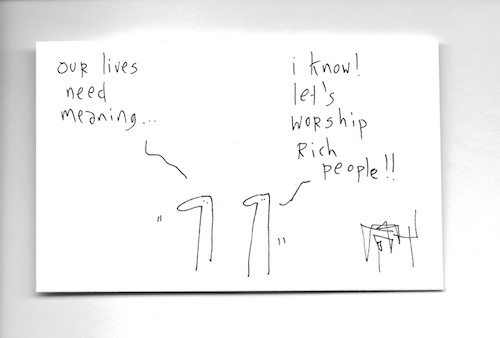 02worship-rich-people_03_14
