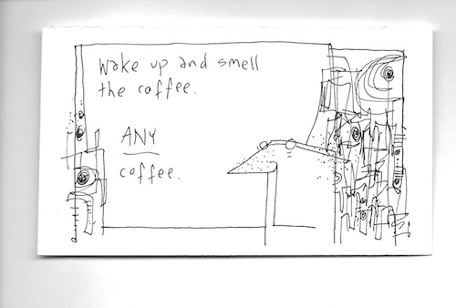 03any-coffee_07_13