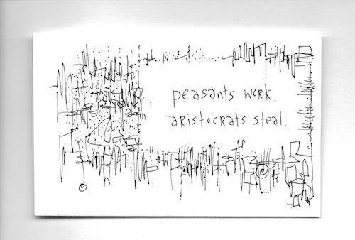 03aristocrats-steal_01_14