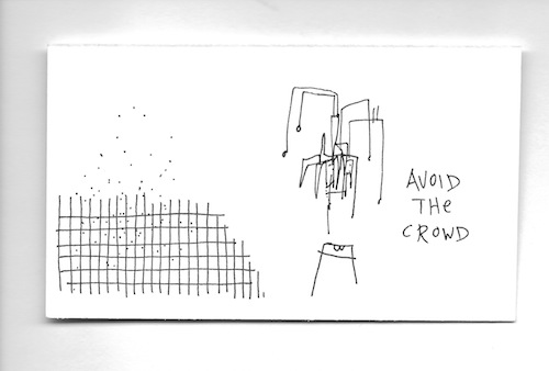 03avoid-the-crowd_11_13