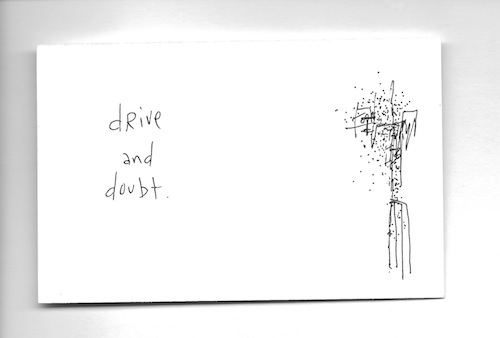 03drive-and-doubt_07_13