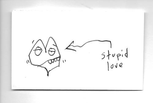 03stupid-love_10_13