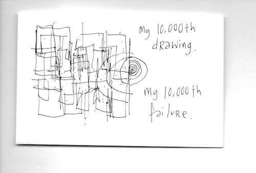 03ten-thousandth-drawing_10_13