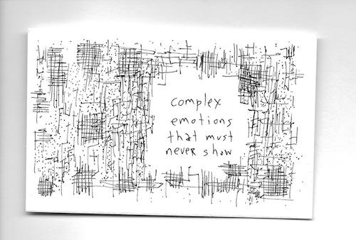 04complex-emotions_07_13
