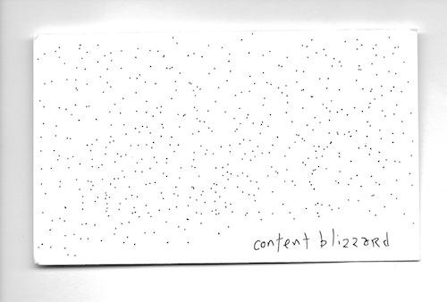 04content-blizzard_10_13