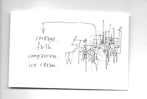 04courage-faith-compassion_01_14
