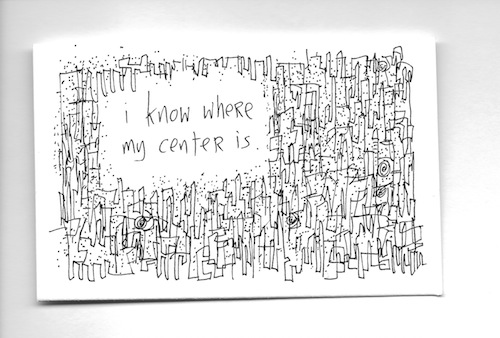 04i-know-where-my-center-is_10_13