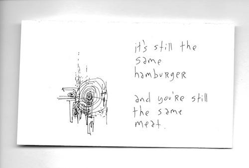04same-meat_07_13
