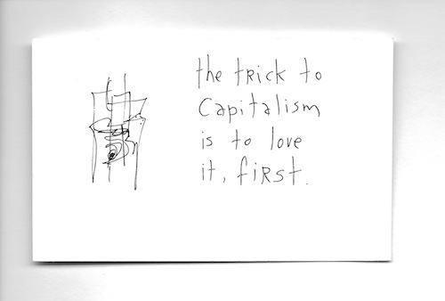 04the-trick-to-capitalism_07_13