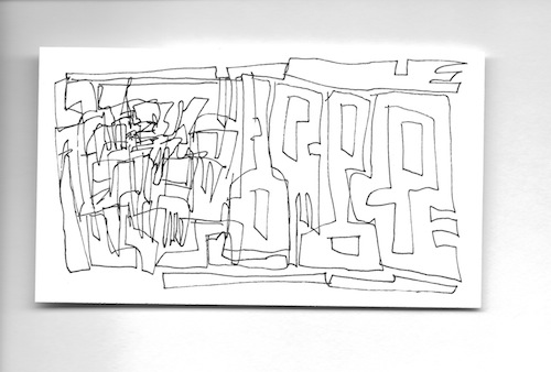 04untitled_03_14 copy