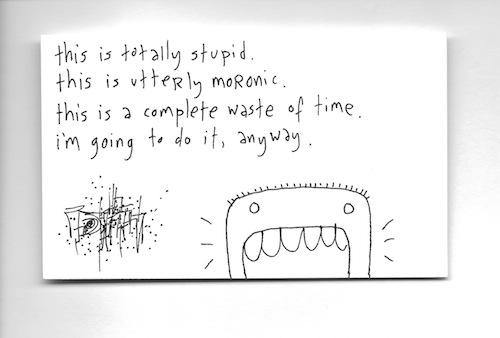04utterly-moronic_07_13