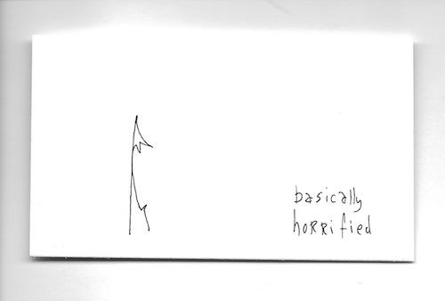 05basically-horrified_11_13