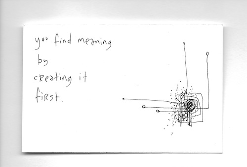 05find-meaning07_13