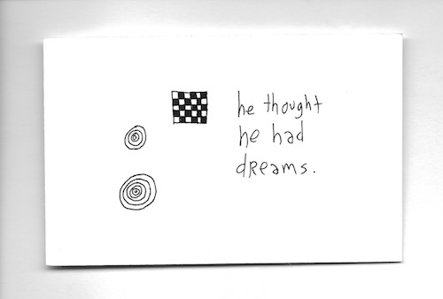 05he-thought-he-had-dreams_10_13