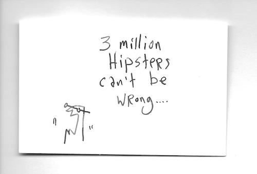 05three-million-hipsters_10_13