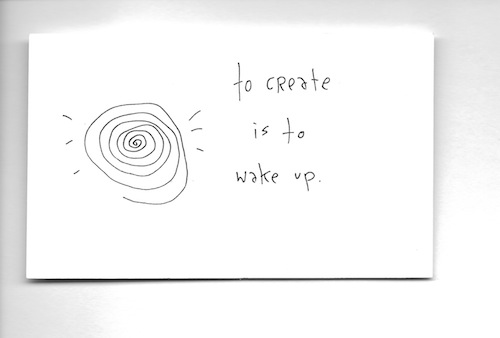 05to-create-is-to-wake-up_07_13