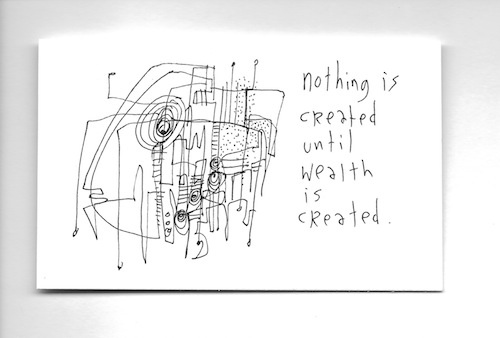 05wealth-is-created_07_13